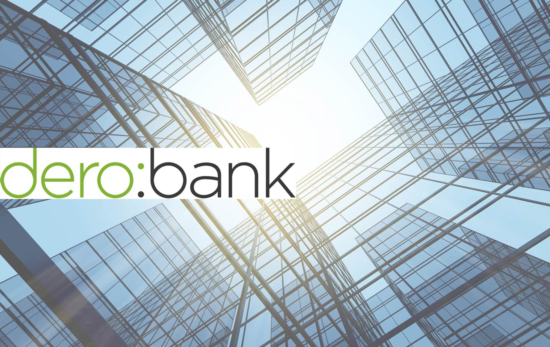 Dero Bank AG in der Krise