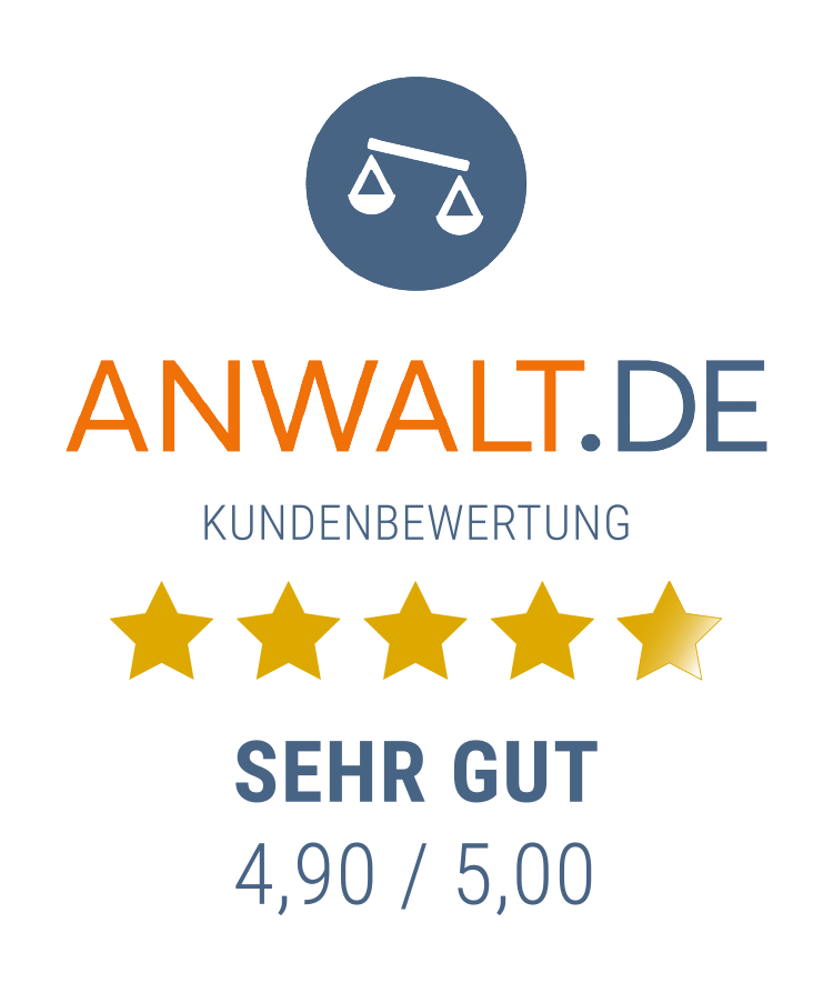 Siegel Anwalt.de Buchalik Brömmekamp - Bankrecht & Kapitalmarktrecht